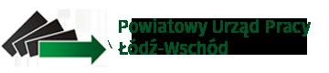 Powiatowy Urząd Pracy Łódź-Wschód